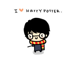 Image result for harry potter fandom