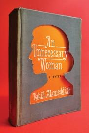 An Unnecssary Woman