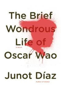 The Brief Wondrous Life of Oscar Wao 2